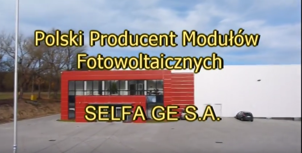 producent_selfa